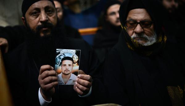 cristianos_egipcios_martires