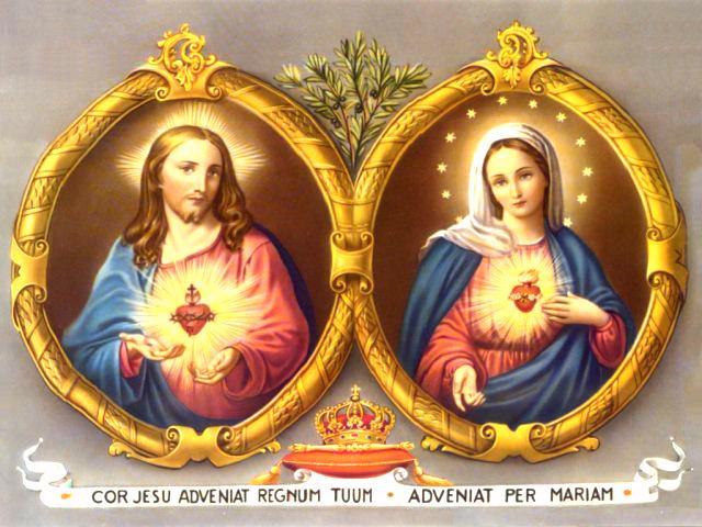 sagrado_corazon_jesus_maria