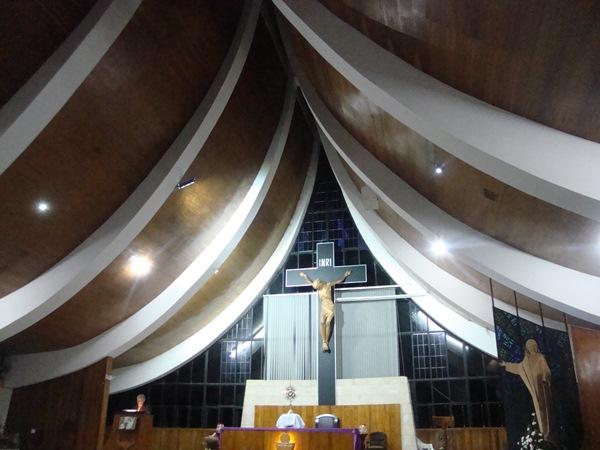 altar_adoracion_nocturna_28febrero2015