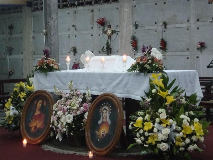 altar_dos_corazones1