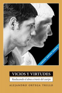 portada_vicios_virtudes_alejandro_ortega