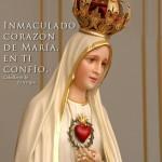 Virgen_Fatima