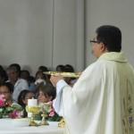 Corpus Christi SSM