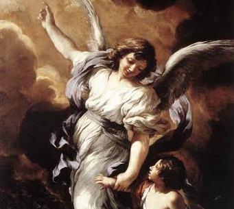 angel_guarda2