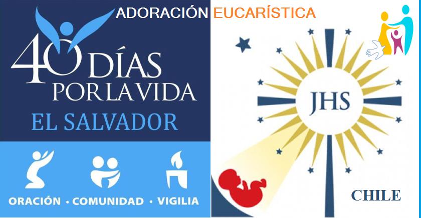 banner_adoracion_vida_familia3